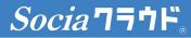株式会社エフエム