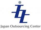 株式会社日本アウトソーシングセンター